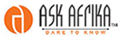 Ask Afrika Orange Index Awards